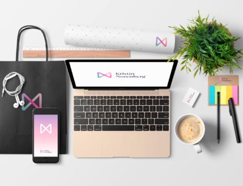 Insidertips til en god businessblogg